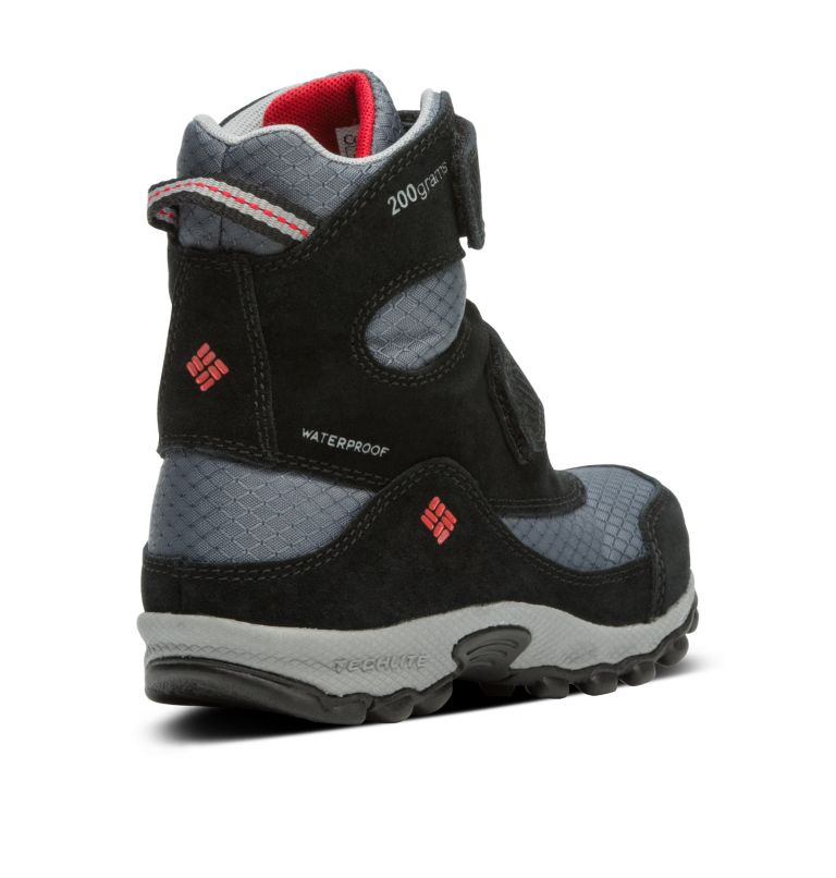 Little Kids' Parkers Peak™ Boot™ Little Kids' Parkers Peak™ Boot™, 3/4 back