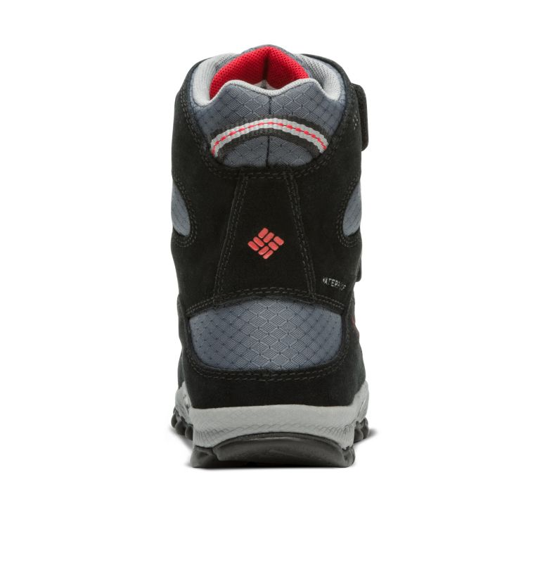 Little Kids' Parkers Peak™ Boot™ Little Kids' Parkers Peak™ Boot™, back