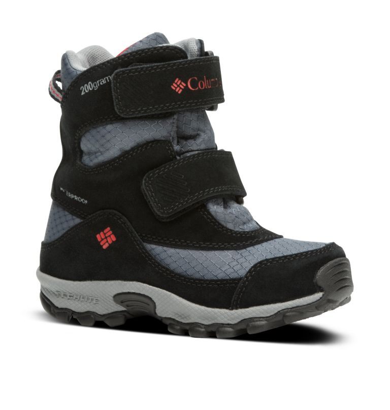 Little Kids' Parkers Peak™ Boot™ Little Kids' Parkers Peak™ Boot™, 3/4 front