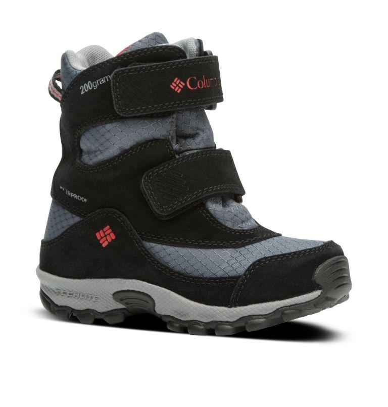 Little Kids' Parkers Peak™ Boot™ Little Kids' Parkers Peak™ Boot™, 3/4 front