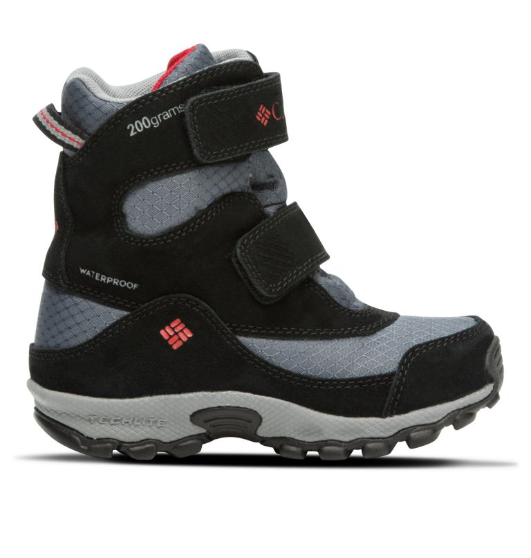 Little Kids' Parkers Peak™ Boot™ Little Kids' Parkers Peak™ Boot™, front
