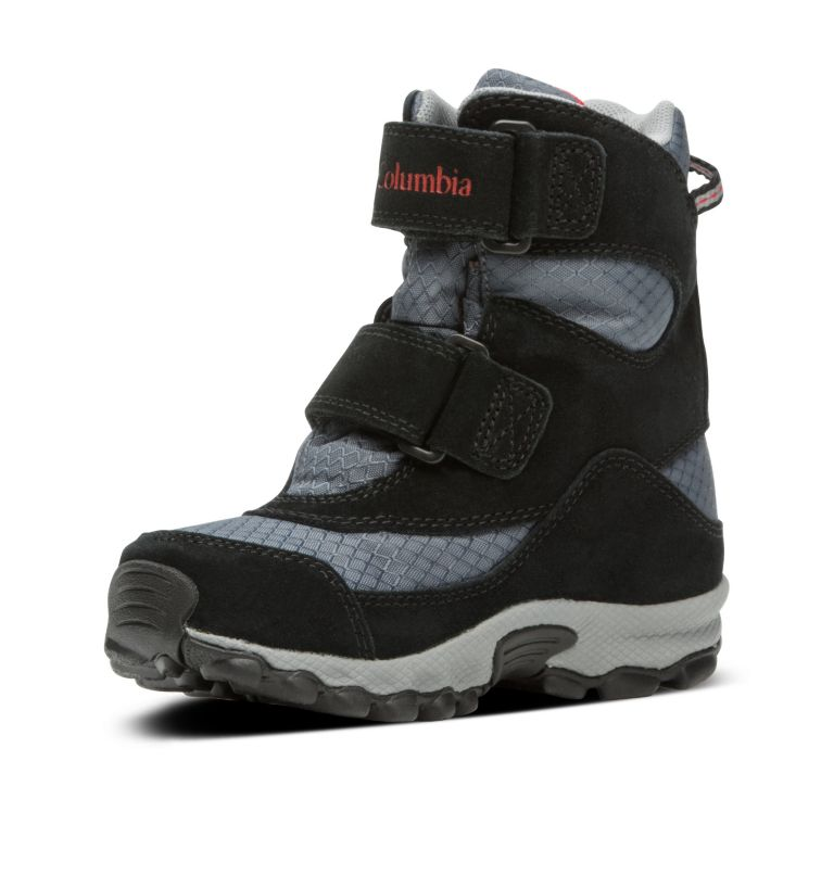Little Kids' Parkers Peak™ Boot™ Little Kids' Parkers Peak™ Boot™