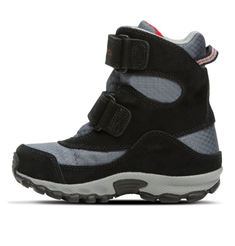 Little Kids' Parkers Peak™ Boot™ Little Kids' Parkers Peak™ Boot™, medial