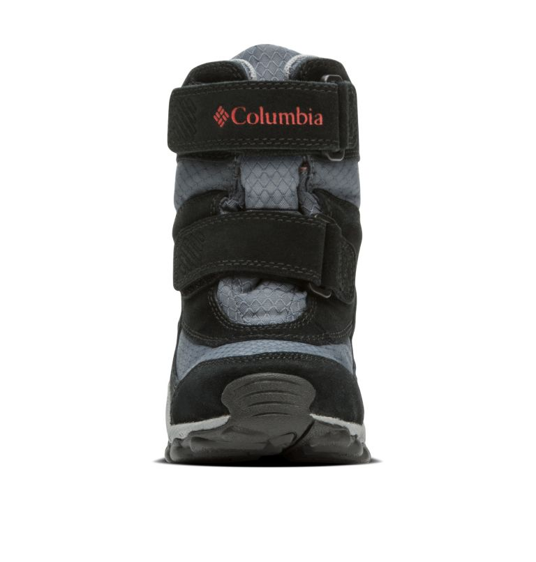 Little Kids' Parkers Peak™ Boot™ Little Kids' Parkers Peak™ Boot™, toe