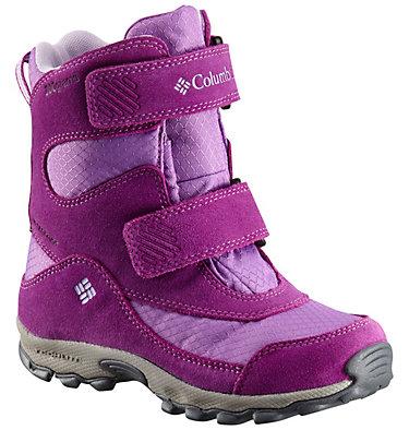 Kids' Parkers Peak ™ Velcro Boots , front