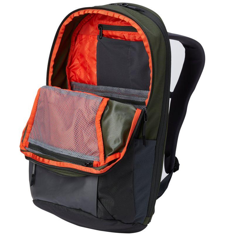 Folsom™ 28 Backpack | 347 | R Folsom™ 28 Backpack, Surplus Green, Shark, a1