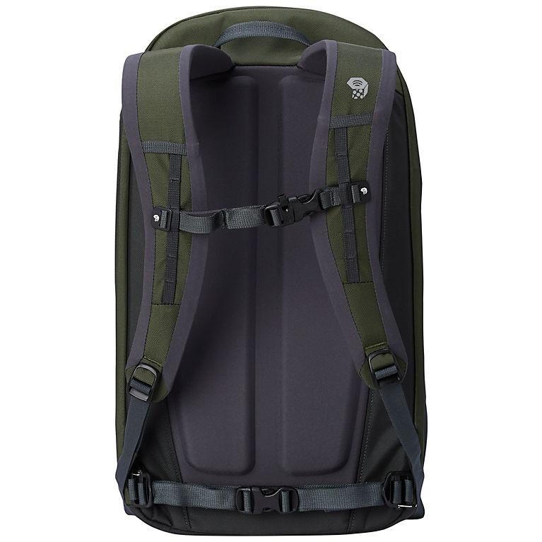 52717c109fde Folsom™ 28 Backpack