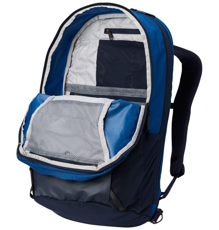 Folsom™ 28 Backpack   447   R Folsom™ 28 Backpack, Nightfall Blue, Dark Zinc, a1