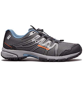 ae8c6993d2d Men's Trail Running Footwear | Columbia Sportswear