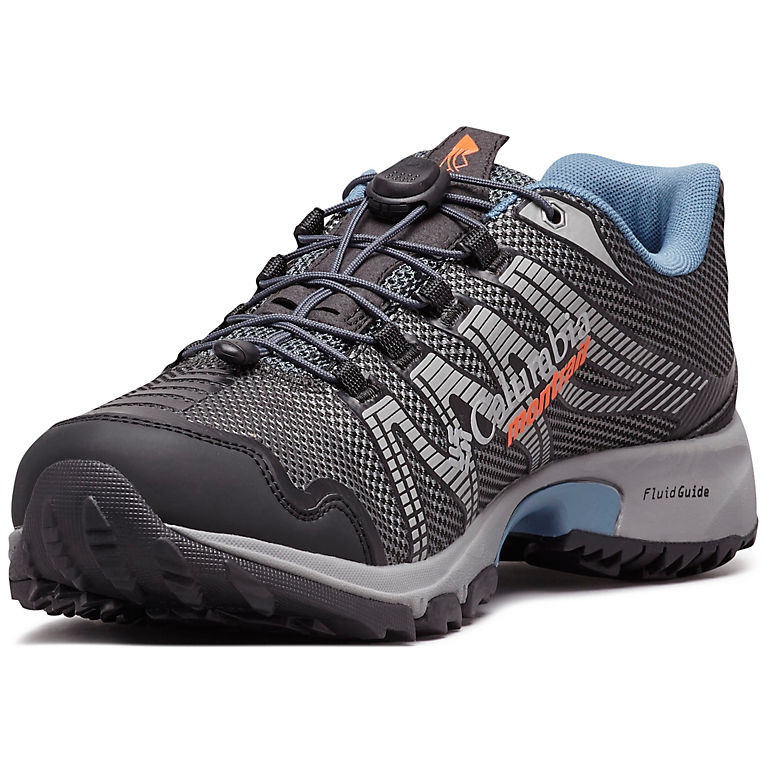 promo code 3843c 97221 Men's Mountain Masochist™ IV OutDry™ Trail Running Shoe