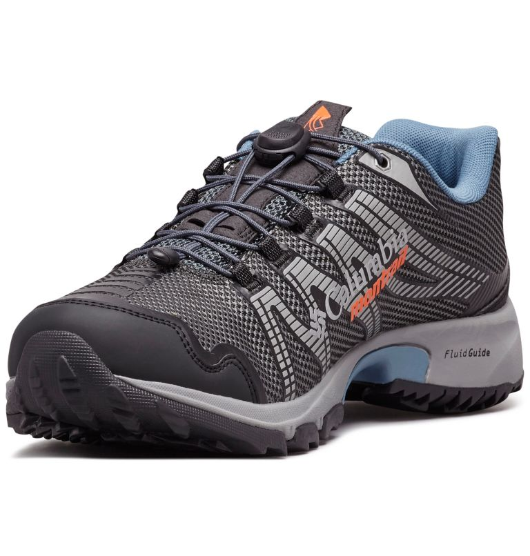 Men's Mountain Masochist™ IV OutDry™ Trail Running Shoe Men's Mountain Masochist™ IV OutDry™ Trail Running Shoe