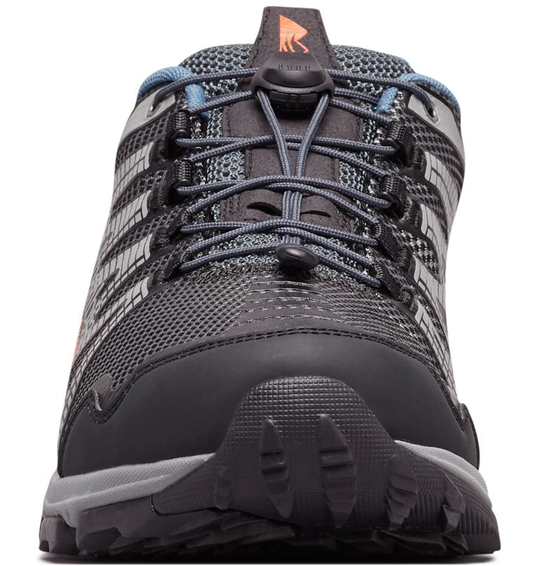 Men's Mountain Masochist™ IV OutDry™ Trail Running Shoe Men's Mountain Masochist™ IV OutDry™ Trail Running Shoe, toe