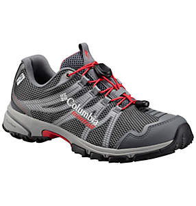 Women's Mountain Masochist™ IV OutDry™ Trail Running Shoe