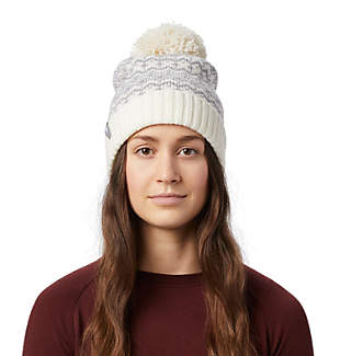 Tuque Northern Lights™ pour femme
