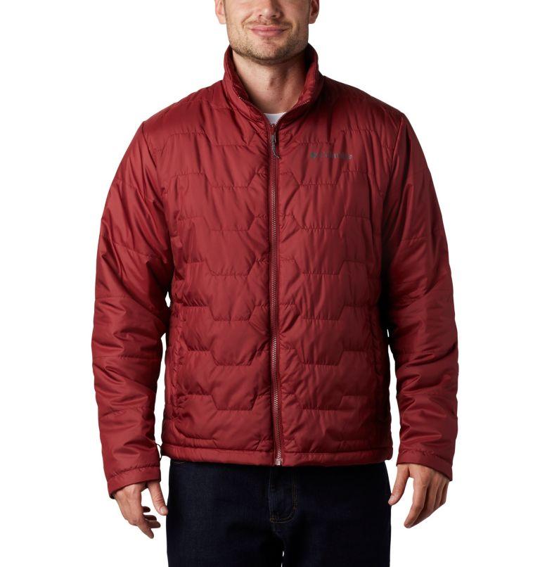 Men's Bugaboo™ II Insulated Interchange Jacket Men's Bugaboo™ II Insulated Interchange Jacket, a1