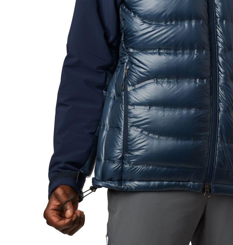 Men's Heatzone™ 1000 TurboDown™ II Jacket Men's Heatzone™ 1000 TurboDown™ II Jacket, a1