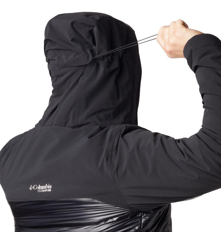 Men's Heatzone 1000 TurboDown™ II Jacket -  Big Men's Heatzone 1000 TurboDown™ II Jacket -  Big, a1