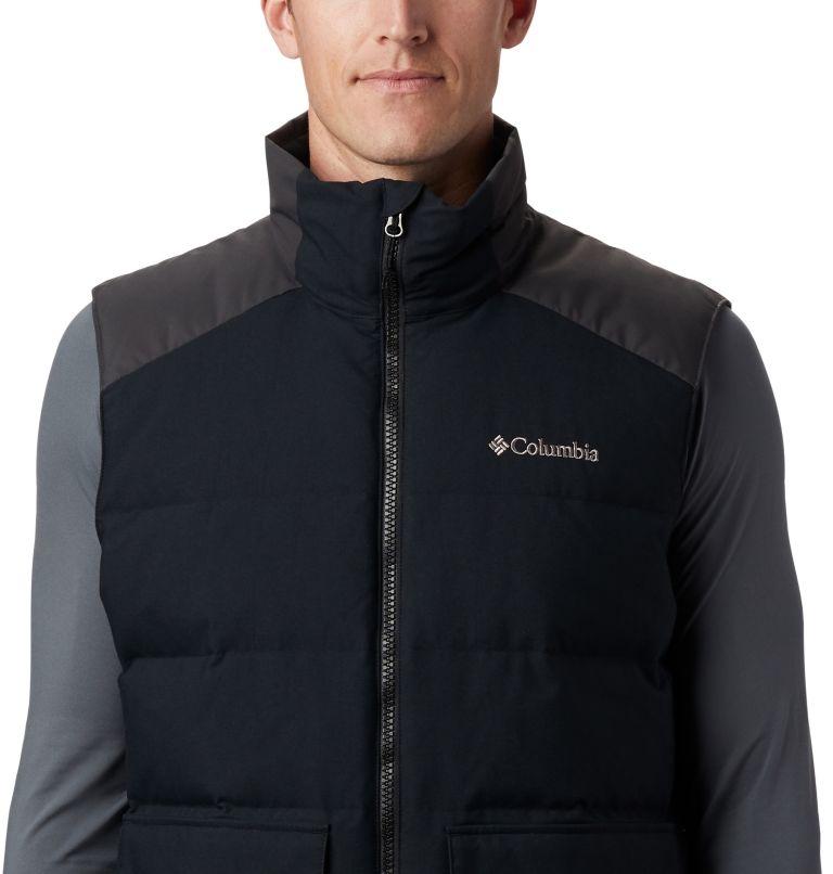 Men's Winter Challenger™ Vest Men's Winter Challenger™ Vest, a1