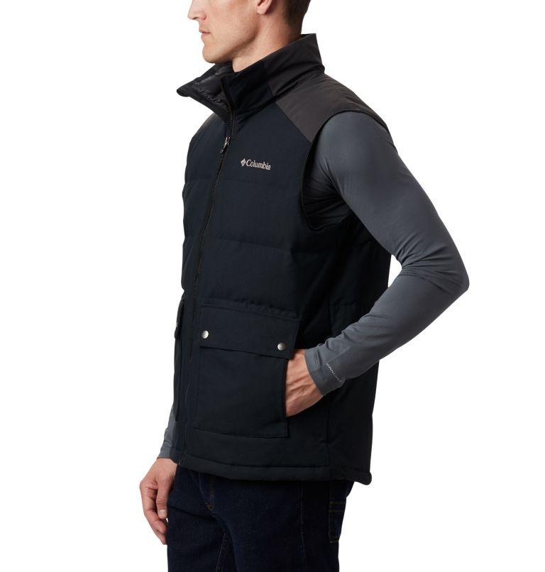 Men's Winter Challenger™ Vest Men's Winter Challenger™ Vest, a2