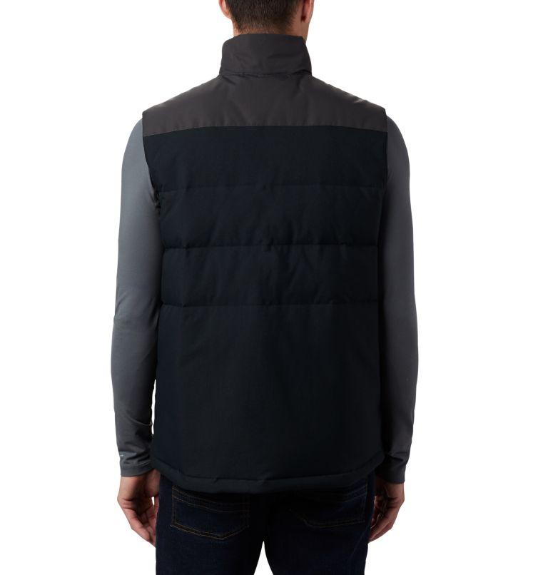 Men's Winter Challenger™ Vest Men's Winter Challenger™ Vest, back