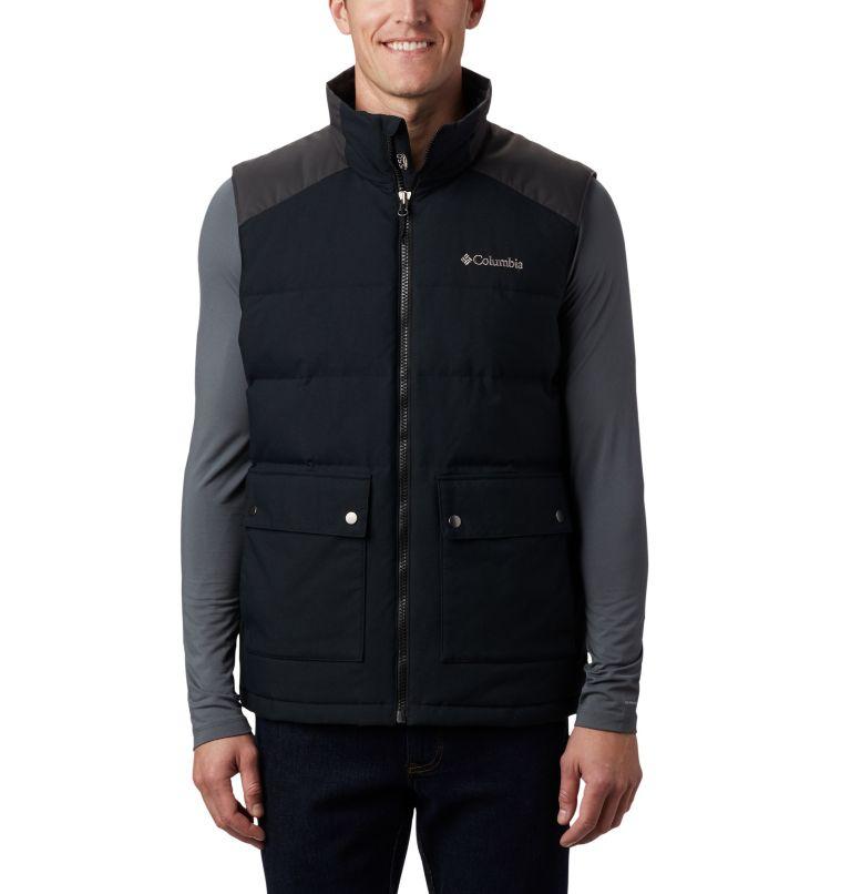 Men's Winter Challenger™ Vest Men's Winter Challenger™ Vest, front