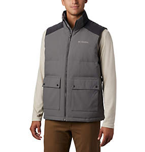 Men's Winter Challenger™ Vest