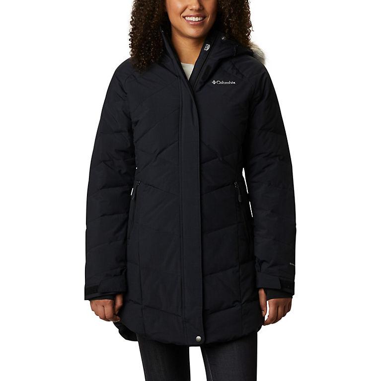 13c56535e Women's Lay D Down™ II Mid Jacket