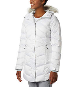 Women's Lay D Down™ II Mid Jacket