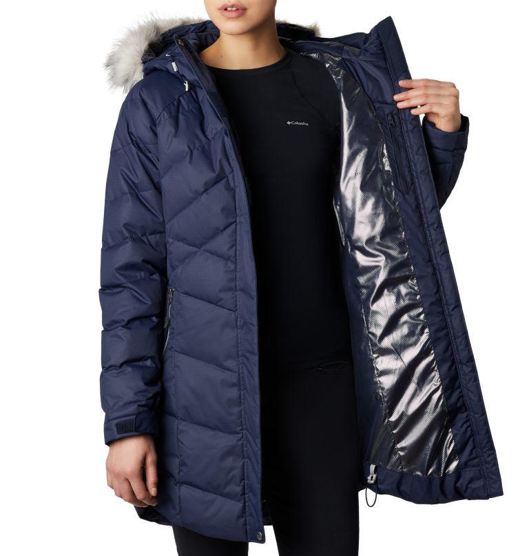 Manteau Lay D Down™ II mi-longueur pour femme Manteau Lay D Down™ II mi-longueur pour femme, a1