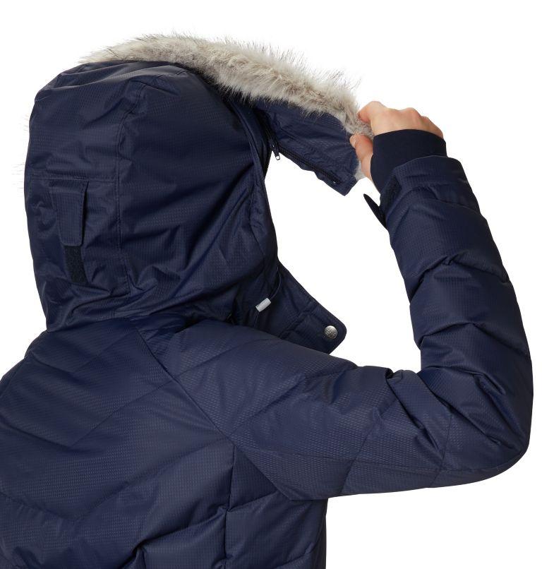 Manteau Lay D Down™ II mi-longueur pour femme Manteau Lay D Down™ II mi-longueur pour femme, a2