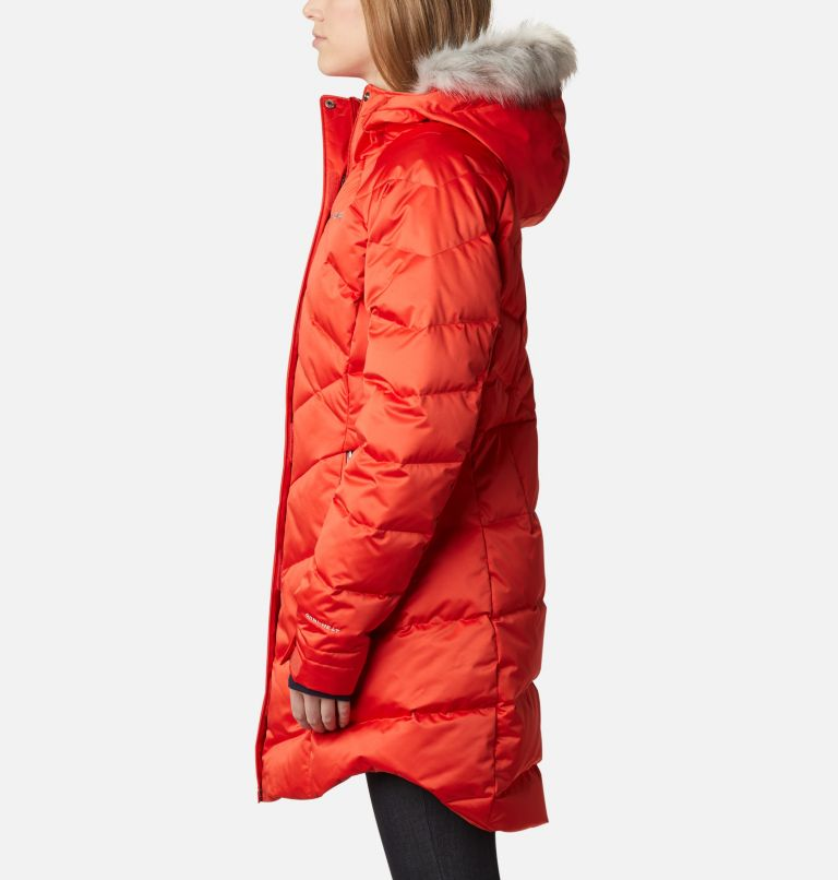 Women's Lay D Down™ II Mid Jacket Women's Lay D Down™ II Mid Jacket, a1
