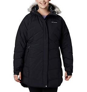 Women's Lay D Down™ II Mid Jacket - Plus Size