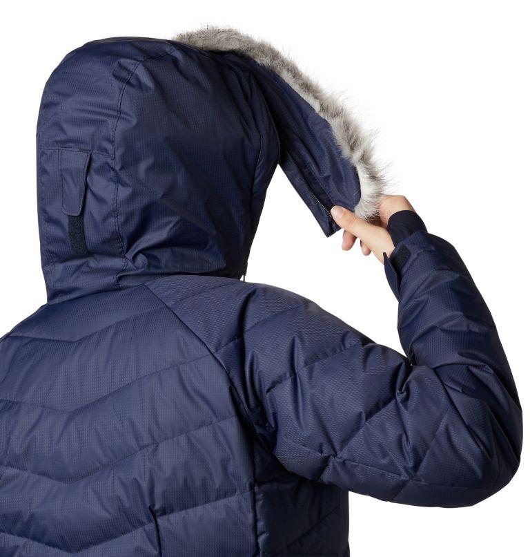 Women's Lay D Down™ II Mid Jacket - Plus Size Women's Lay D Down™ II Mid Jacket - Plus Size, a5