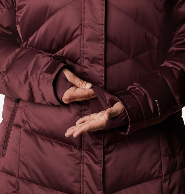Veste mi-longue Lay D Down™ II pour femme - Grandes tailles Veste mi-longue Lay D Down™ II pour femme - Grandes tailles, a5
