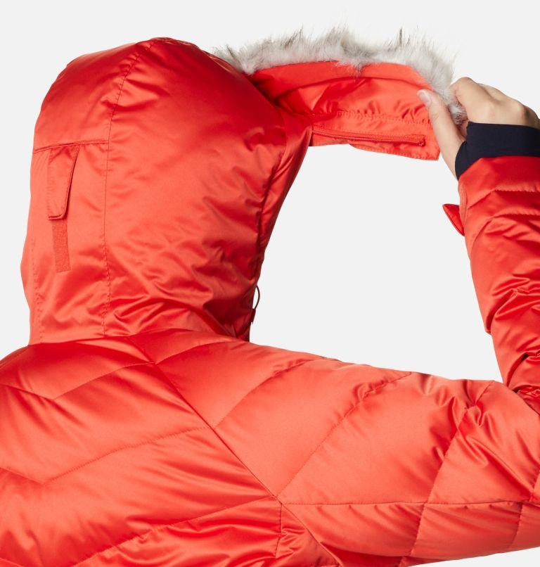 Women's Lay D Down™ II Mid Jacket - Plus Size Women's Lay D Down™ II Mid Jacket - Plus Size, a4