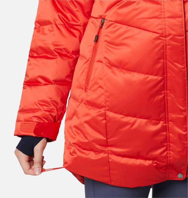 Women's Lay D Down™ II Mid Jacket - Plus Size Women's Lay D Down™ II Mid Jacket - Plus Size, a6