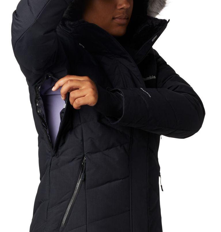 Women's Lay D Down™ II Jacket Women's Lay D Down™ II Jacket, a2