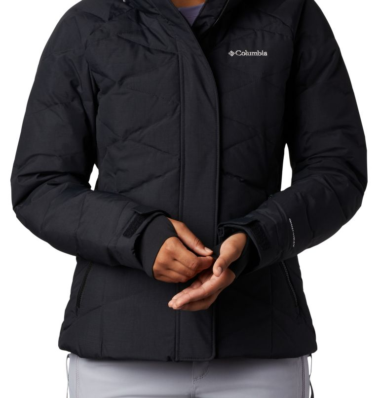Women's Lay D Down™ II Jacket Women's Lay D Down™ II Jacket, a3