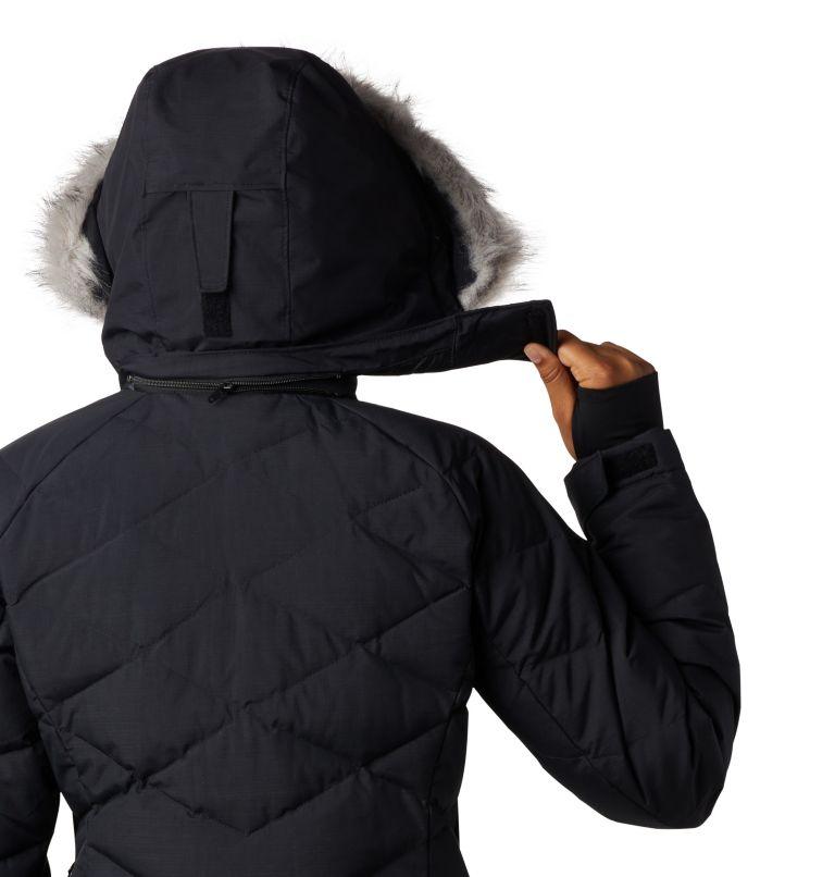 Women's Lay D Down™ II Ski Jacket Women's Lay D Down™ II Ski Jacket, a6
