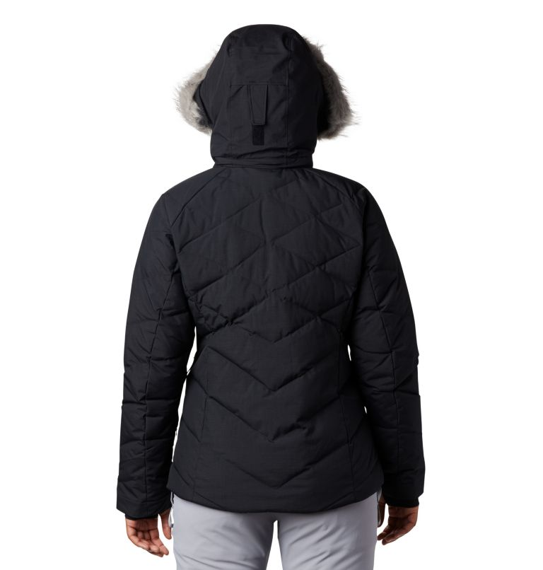 Women's Lay D Down™ II Jacket Women's Lay D Down™ II Jacket, back