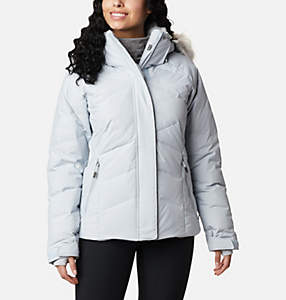 Women's Lay D Down™ II Jacket