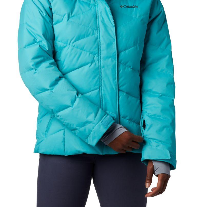 Veste de Ski Lay D Down™ II Femme Veste de Ski Lay D Down™ II Femme, a2
