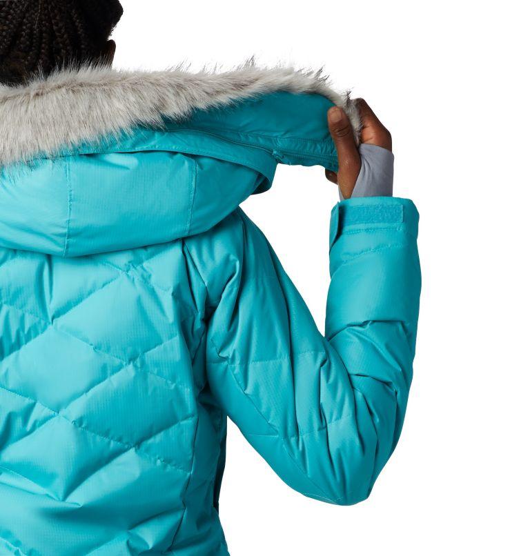 Veste de Ski Lay D Down™ II Femme Veste de Ski Lay D Down™ II Femme, a5