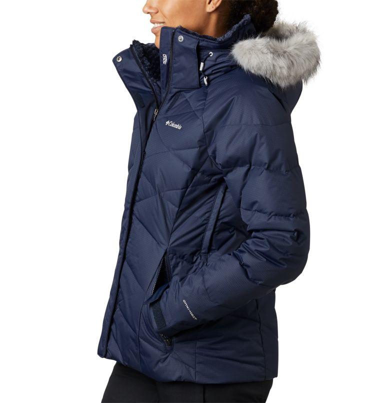 Women's Lay D Down™ II Ski Jacket Women's Lay D Down™ II Ski Jacket, a1