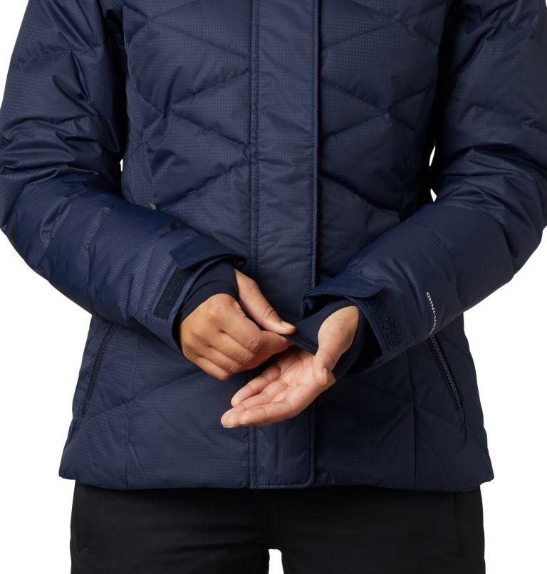 Women's Lay D Down™ II Ski Jacket Women's Lay D Down™ II Ski Jacket, a4