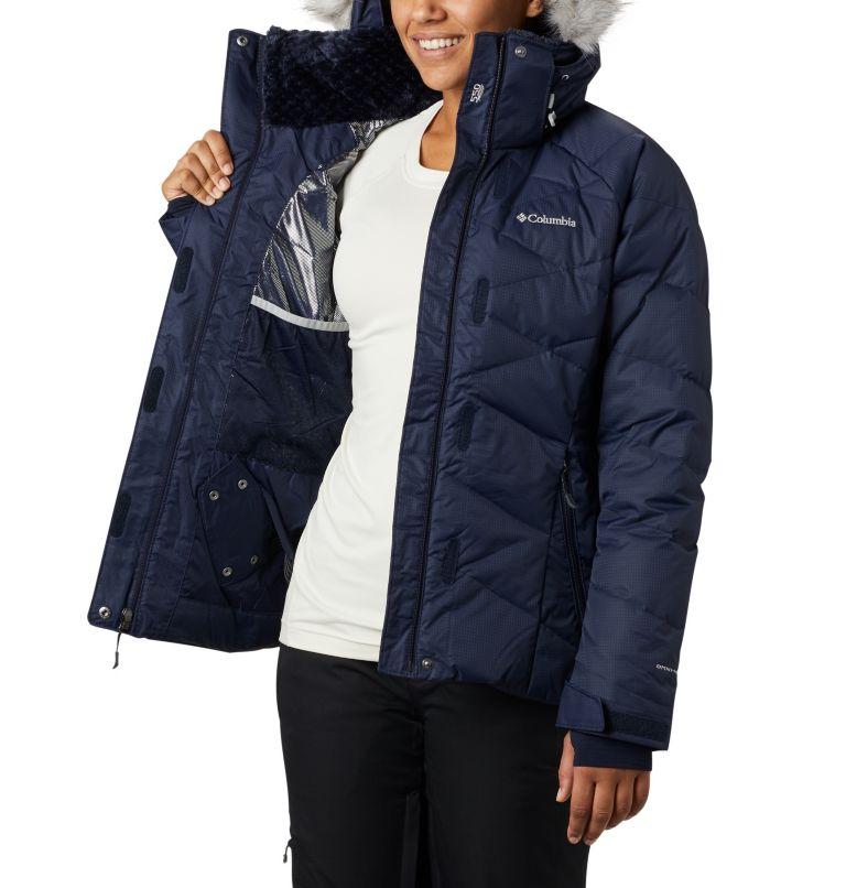 Women's Lay D Down™ II Ski Jacket Women's Lay D Down™ II Ski Jacket, a8