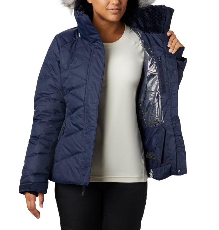 Women's Lay D Down™ II Ski Jacket Women's Lay D Down™ II Ski Jacket, a9