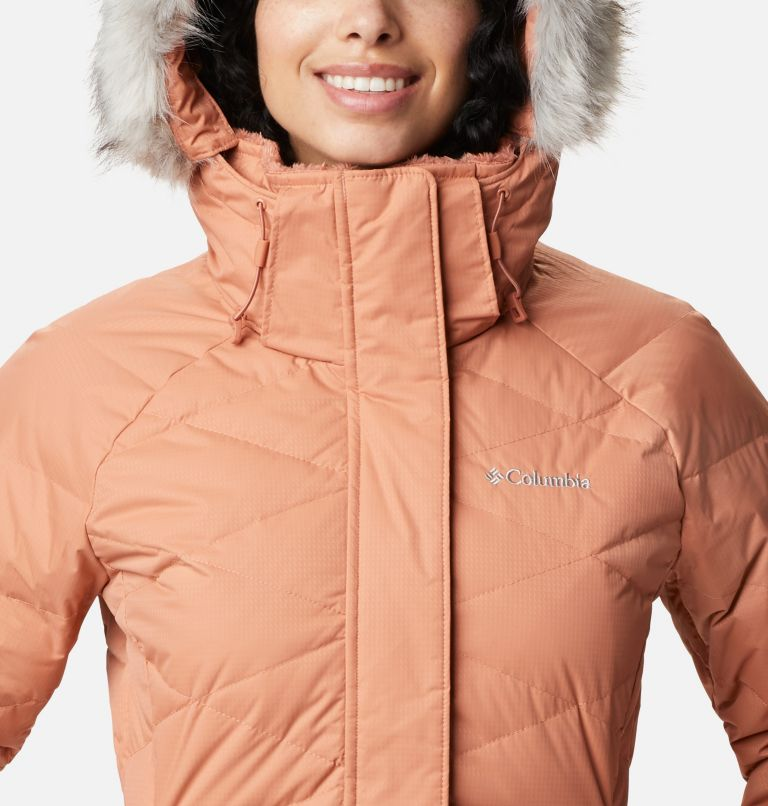 Women's Lay D Down™ II Jacket Women's Lay D Down™ II Jacket, a2