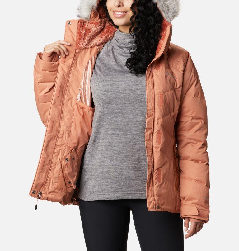 Women's Lay D Down™ II Jacket Women's Lay D Down™ II Jacket, a4