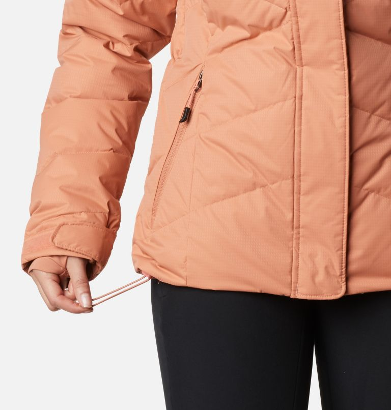 Women's Lay D Down™ II Jacket Women's Lay D Down™ II Jacket, a6